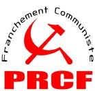 Appel du PRCF au succès du 26 mai 2018