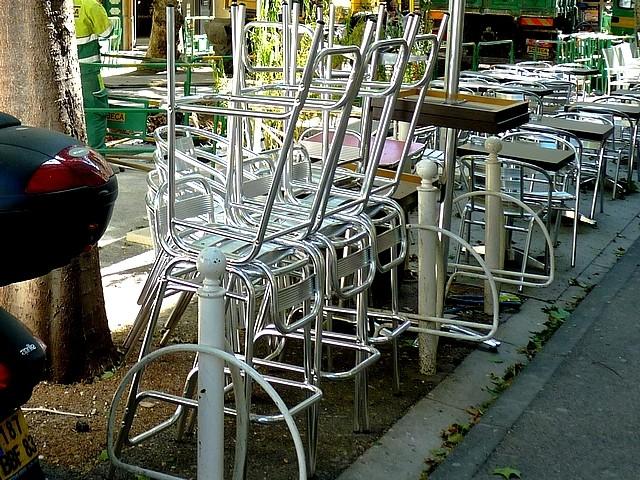 22 Sièges et chaises 3 Marc de Metz 03 06 2012