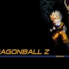 DRAGON_BALL_Z_077