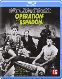 [Blu-ray] Opération Espadon
