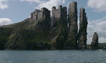 Résultats de recherche d'images pour «pyke game of thrones»