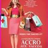 confessions_d_une_accro_du_shopping_11.jpg