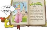 les contes traditionnels
