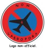 Aéroport de Notre Dames des Landes : projet d'arrière garde ?