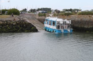 2 St Vaast la Hougue (94)
