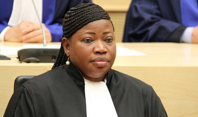 Centrafrique : la Cour pénale internationale annonce l'ouverture d'une deuxième enquête