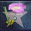 Hommage Patrick Swayze (19).jpg