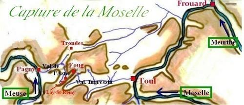 Carte_Moselle_apres_capture_TR.jpg
