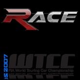WTCC 2007