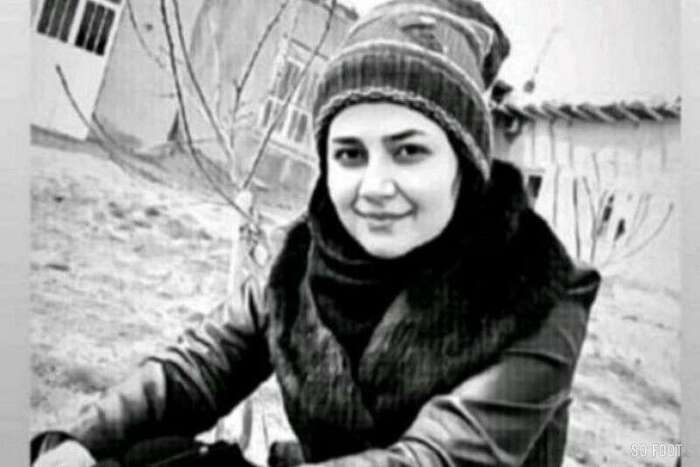 Une joueuse iranienne de 23 ans décède du coronavirus