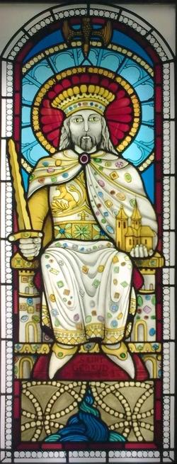 2009 St Jean de Dône
