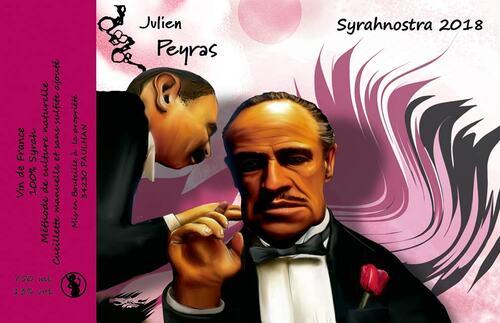 Collaboration : Julien Peyras pour le contenu et Jerc pour le contenant http://julienpeyras.com/