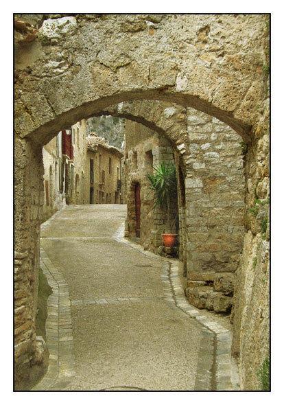 Saint-Guilhem2