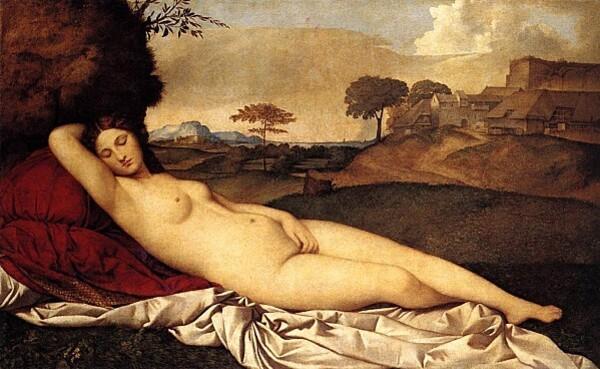 Giorgione-Venus-endormie-1510.jpg