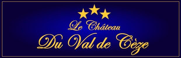 http://ekladata.com/dacaio.eklablog.fr/perso/Sans-titre-True-Color-01.jpg