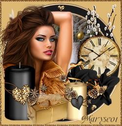 Design de Maryse01