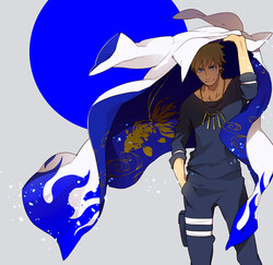 P.6 (Naruto)