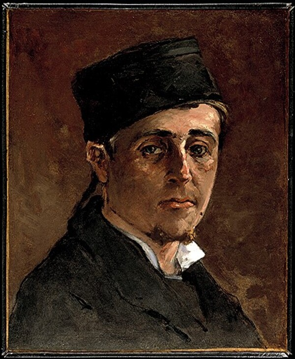 2.Gauguin /des débuts impressionnistes