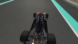 Shadow-Matra DN7