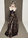 dakota-fanning-instyle-uk-december-2012- (3)