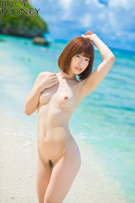 WEB Gravure : ( [X-City - JUICY HONEY AUTHENTIC VISUAL COLLECTION CARDS] - | THE LUXURY EDITION 2018 / No.144 | Masami Ichikawa/市川まさみ )