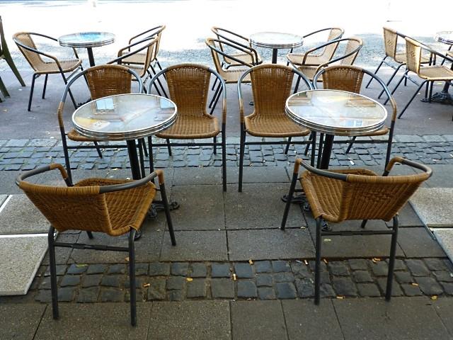 13 Sièges et chaises 11 Marc de Metz 30 10 2011