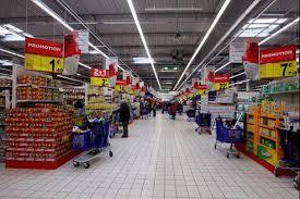 """Résultat de recherche d'images pour """"Pratiques commerciales agressives et protection du consommateur"""""""