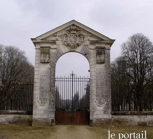 Richelieu (Maine et Loire)