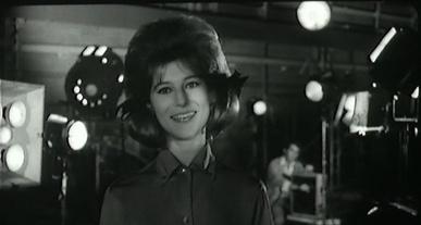 juillet 1963 / FILM L'ANNEE DU BAC