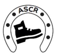 ASCR, association de sauvegarde des chemins de randonneurs