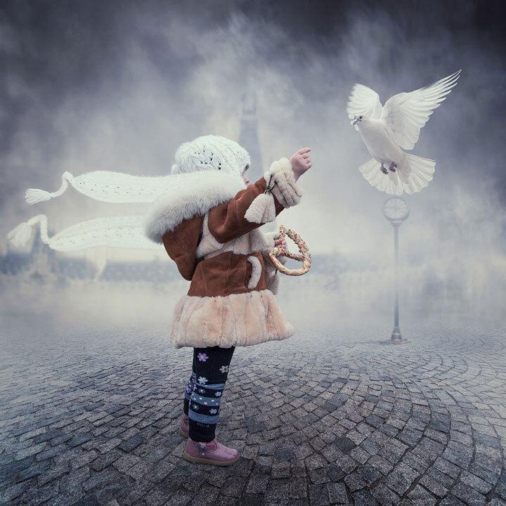plongez-dans-lunivers-feerique-de-caras-a-travers-une-magnifique-serie-de-38-photographies30