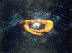 http://img.over-blog.com/277x179/1/18/15/06/5--9.7.9/cosmos-mains-divines.jpg