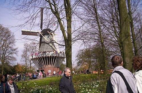 HOLLANDE-2007-137.jpg