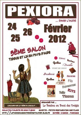 pexiora--affiche-2012--salon-des-24-25-26-fevrier.jpg