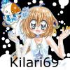 kilari69