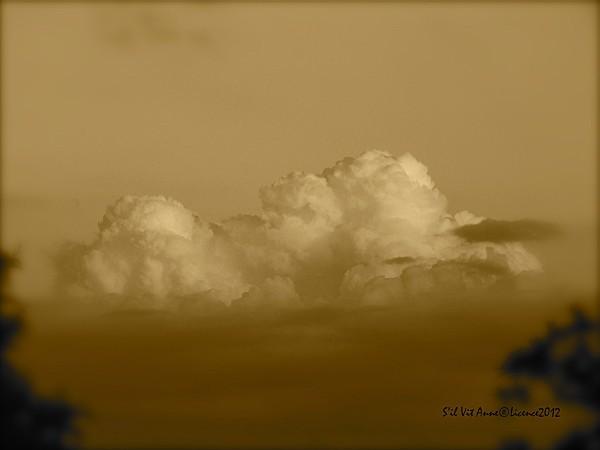 variation-sur-un-nuage_2.jpg