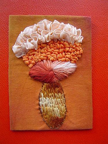 200-champignon-d-automne-Maryse.jpg