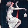 La Vie Parisienne - samedi 31 Août 1918.