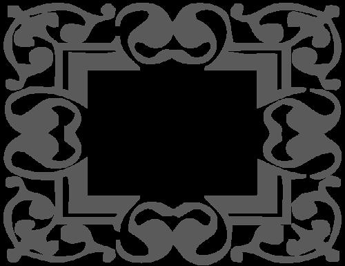 Décos Géométriques Série 46