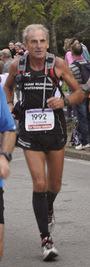 30ème Marathon des Sables