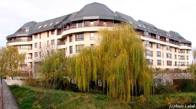 Rennes_24Nov07__020