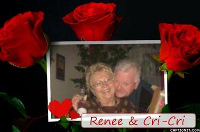 Cadeau-de-SYLOU--Renee-et-cricri-.jpg
