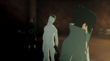naruto-shippuden-ultimate-ninja-storm-3-full-burst-playstation-3-ps3-1372965043-023