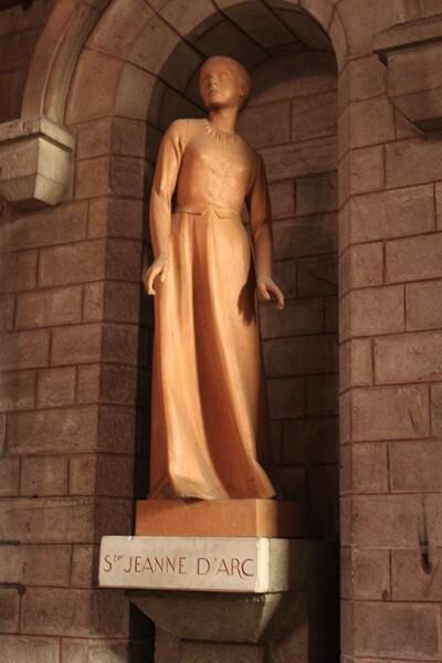 4 St Martin de Vitré (6)