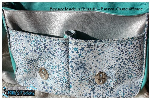 Ma première besace Made In China (Chatchiffonne)