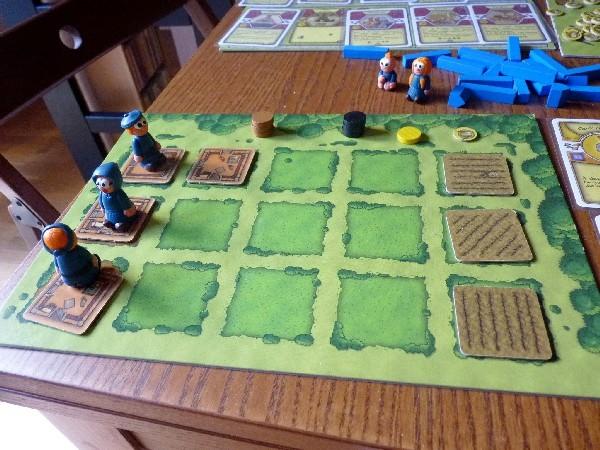 12 - Agricola 2 (cour période II)