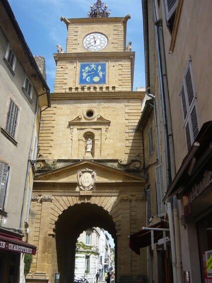 Salon-de-Provence (13)
