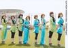 Seishun Collection 青春コレクション