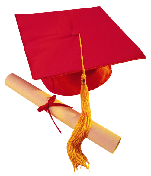 TUBES ECOLE PNG....