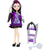 Ever After High getting fairest (6)